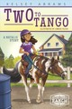 Two To Tango: A Natalie Story - Abrams, Kelsey - ISBN: 9781631631535