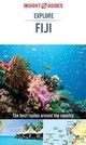 Insight Guides Explore Fiji (travel Guide With Free Ebook) - Insight Guides - ISBN: 9781780055565