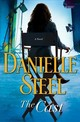 The Cast - Steel, Danielle - ISBN: 9781101884034