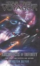 Architects Of Infinity - Beyer, Kirsten - ISBN: 9781501138768