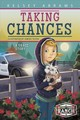 Taking Chances: A Grace Story - Abrams, Kelsey - ISBN: 9781631631498