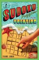Sudoku Puzzles For Vacation - Longo, Frank - ISBN: 9781454929598