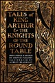 Tales Of King Arthur & The Knights Of The Round Table - Malory, Thomas - ISBN: 9781786645517