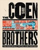 Coen Brothers, The:this Book Really Ties The Films Together - Nayman, Adam - ISBN: 9781419727405