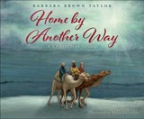Home By Another Way - Taylor, Barbara Brown - ISBN: 9781947888005