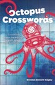 Octopus Crosswords - Quigley, Brendan Emmett - ISBN: 9781454926979