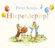 Hieperdepiep! - Beatrix Potter - ISBN: 9789021678382