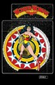 Wonder Woman By George Perez Omnibus 3 - Perez, George/ Thompson, Jill (ILT)/ Tanghal, Romeo (ILT)/ Newell, Mindy (C... - ISBN: 9781401280390