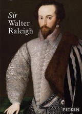 Sir Walter Raleigh - Wingfield Digby, Maria - ISBN: 9781841657912