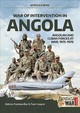 War Of Intervention In Angola - Fontanellaz, Adrien; Cooper, Tom - ISBN: 9781911628194