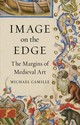 Image On The Edge - Camille, Michael - ISBN: 9781789140064