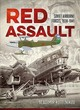 Red Assault - Kotelnikov, Vladimir - ISBN: 9781912390793