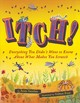 Itch! - Sanchez, Anita - ISBN: 9780544811010