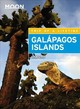 Moon Galapagos Islands (third Edition) - Cho, Lisa - ISBN: 9781640492882