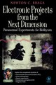 Electronic Projects from the Next Dimension - Braga, Newton C. - ISBN: 9780080505329