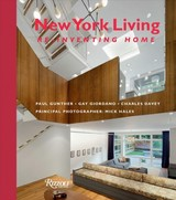 New York Living - Gunther, Paul; Giordano, Gay - ISBN: 9780789335746