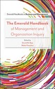 Emerald Handbook Of Management And Organization Inquiry - Boje, David M. (EDT)/ Sanchez, Mabel (EDT) - ISBN: 9781787145528