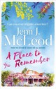 Place To Remember - Mcleod, Jenn J. - ISBN: 9781786699923