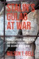 Stalin's Gulag At War - Bell, Wilson T. - ISBN: 9781487504083