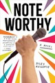 Noteworthy - Redgate, Riley - ISBN: 9781419729720