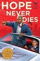 Hope Never Dies - Shaffer, Andrew - ISBN: 9781683690399