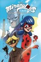 Miraculous Adventures Of Ladybug And Cat Noir - D'andria, Nicole; Seaton, Bryan; Astruc, Thomas - ISBN: 9781632292902