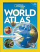 National Geographic Kids World Atlas, 5th Edition - National Geographic Kids - ISBN: 9781426332470