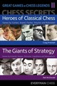 Great Games By Chess Legends, Volume 2 - Mcdonald, Neil; Crouch, Colin - ISBN: 9781781944660