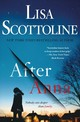 After Anna - Scottoline, Lisa - ISBN: 9781250099655