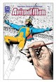 Animal Man By Grant Morrison Book One 30th Anniversary - Morrison, Grant - ISBN: 9781401285470