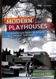Modern Playhouses - Fair, Alistair (lecturer In Architectural History And Chancellor's Fellow, ... - ISBN: 9780198807476