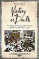 Victory Or Death - Maloy, Mark - ISBN: 9781611213812