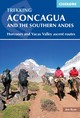 Aconcagua And The Southern Andes - Ryan, Jim - ISBN: 9781852849740