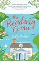 The Reading Group - Parker, Della - ISBN: 9781786489722