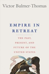 Empire In Retreat - Bulmer-Thomas, Victor - ISBN: 9780300210002