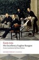 His Excellency Eugene Rougon - Zola, Emile - ISBN: 9780198748250