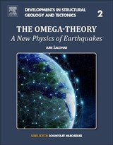 Developments in Structural Geology and Tectonics, The Omega-Theory - }alohar, Jure - ISBN: 9780128145807