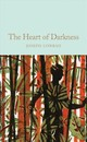 Heart Of Darkness & Other Stories - Conrad, Joseph - ISBN: 9781509850921