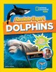 Absolute Expert: Dolphins - National Geographic Kids - ISBN: 9781426330100