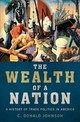The Wealth Of A Nation - Johnson, C. Donald - ISBN: 9780190865917