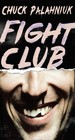 Fight Club - Palahniuk, Chuck - ISBN: 9780393355949
