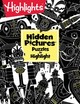 Puzzles To Highlight - Highlights for Children (COR) - ISBN: 9781629798936