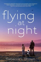 Flying At Night - Brown, Rebecca L. - ISBN: 9780399585999
