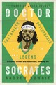 Doctor Socrates - Downie, Andrew - ISBN: 9781471154089