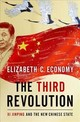 Third Revolution - Economy, Elizabeth C. (senior Fellow, Council On Foreign Relations) - ISBN: 9780190866075