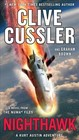 Nighthawk Exp - Cussler, Clive - ISBN: 9780525535157