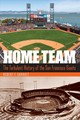 Home Team - Garratt, Robert F. - ISBN: 9780803286832