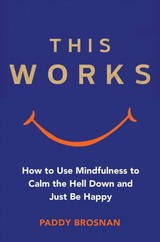 This Works - Brosnan, Paddy - ISBN: 9781788171212