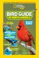 National Geographic Kids Bird Guide Of North America, Second Edition - National Geographic Kids; Alderfer, Jonathan - ISBN: 9781426330735