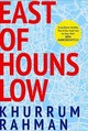 East Of Hounslow - Rahman, Khurrum - ISBN: 9780008308735